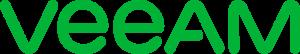 Veeam Logo Oficial