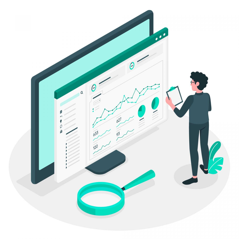 Plataformas de datos inteligentes