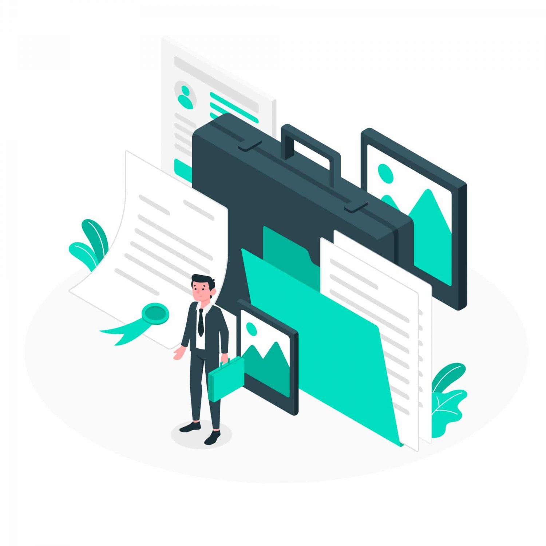 Soluciones, tecnologías y servicios cloud