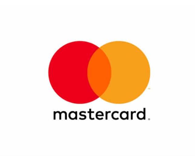 logo Mastercad