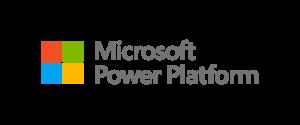 microsoft-power-platform-logo2